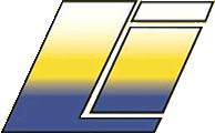 LITE industries - Aluminium Fabricators
